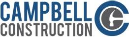 CCampbell Construction