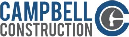 CCampbell Construction